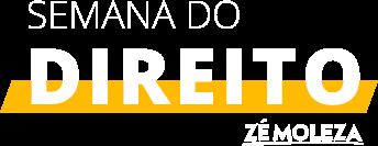 SEMANA DO DIREITO | ZEMOLEZA.COM.BR