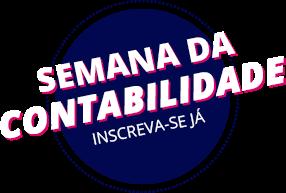SEMANA DA CONTABILIDADE | INSCREVA-SE JÁ | ZEMOLEZA.COM.BR
